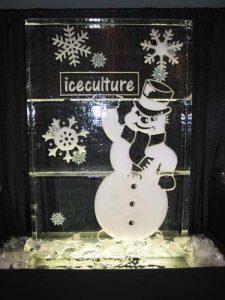 r_snowman-silhouette-holding-logo
